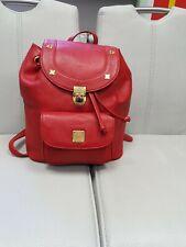 MCM Damentaschen aus Leder Große günstig kaufen   eBay