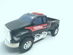 2008 Hasbro Tonka Truck