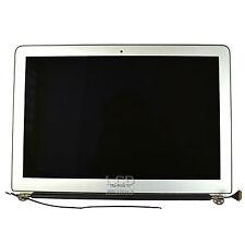 Apple MacBook A1369 Assy Montaje Completo Portátil AIR restaurada Tapa Tipo de pantalla