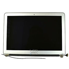 Apple MacBook AIR A1369 ASSY Full Assembly Laptop Screen Refurb Lid Type
