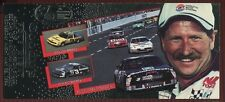 Nascar Collectible Ticket 1994 Goody's 5/25 Dale Earnhardt Sr.