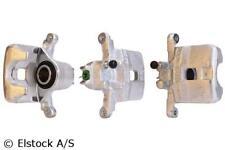 Etrier de frein arrière droit ELSTOCK 87-0839 pour IMPREZA BREAK, LEGACY 3