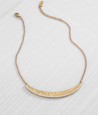Silpada Dotted Pearl Necklace Womens Fashion Jewelry Holiday Gift NEW