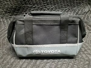 Toyota Emergency Assistance Kit 11 Pieces PT420-00130