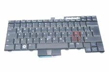 DELL Tastatur DE deutsch QWERTZ Latitude E6400 E6410 E6500 M4400 0WP242 WP242