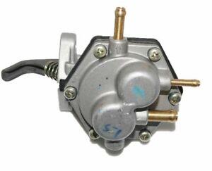 Fuel Pump For Suzuki Samurai SJ410 LJ81 LJ80 F10A F8A 1.0L ECs