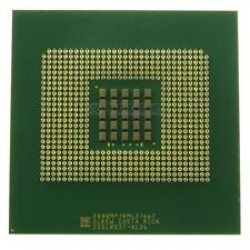 Intel Sockel 604 CPU Xeon 3000MP/8ML3/667 - SL8EW