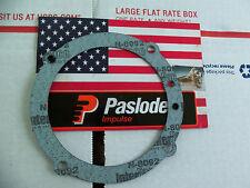 501001 Paslode GASKET,CAP