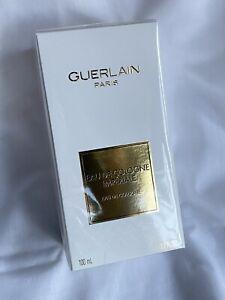NEW $105 Guerlain Eau De Cologne Imperiale 100ml 3.3oz. Unisex Sealed In Box