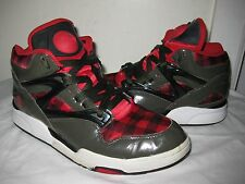 c3d40509b7f6 Reebok Suede Athletic Reebok Pump Omni Lite Shoes for Men