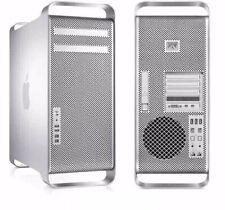 Apple Mac Pro 2x 2,26 GHz Quad-Core Intel Xeon - 6 Go RAM - ATI HD 4870 - 1 To
