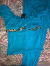 disney princess jasmine costume medium