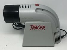 ARTOGRAPH TRACER Art Drawing Craft Projector