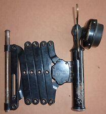 1904 Western Electric Railroad Scissor Dispatch Phone