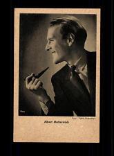 Albert Matterstock Ross Verlag Postkarte ## BC 78942