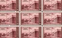 1946 - KEARNY EXPEDITION - #944 Full Mint -MNH- Sheet of 50 Postage Stamps