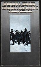 CRONICA DEL ALBA - VOLUMEN 3 - RAMON J.SENDER