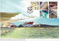 2002 costas-Westminster 'pallette'official - studland H/S