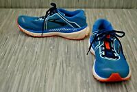 Brooks Adrenaline GTS 20 1202961B470 Running Shoes - Women's Size 8B, Blue