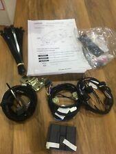 Honda Civic 5 Door Rear Parking Sensor Attachment 08V67TV0501A