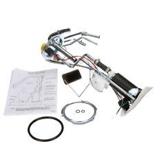 Delphi For GMC K1500 1988 HP10000 Fuel Pump & Sender Assembly