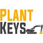 Plant Keys