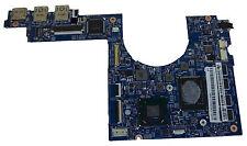 Acer Mainboard und CPU-Kombination