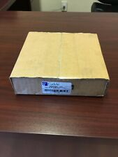 Carlyle Carrier 06da 660 151 Valve Plate Assembly New Genuine Oem