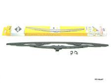 Swf essuie-glaces arrière adapté pour porsche 996 essuie feuille