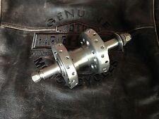 Harley Radnaben Lager Achse vorne UL WL WLA WLC wheel hub bearing axle Front