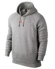 4d69b1db0d9e Nike Long Sleeve Sweats   Hoodies for Men for sale