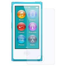 AMZER KRISTAL ULTRA CLEAR SCREEN GUARD SCRATCH PROTECTOR FOR iPod NANO 7th GEN