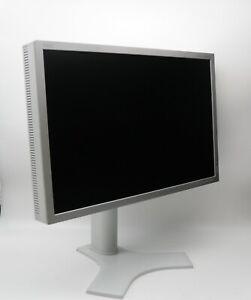 NEC MultiSync LCD2690WUXi 26 Zoll ( 66cm) TFT-Monitor