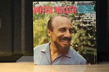 MITCH MILLER PIC SLEEVE EP 45 RPM RECORD..TD 17-3