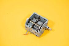 GRUNDIG SATELLIT 6000 6001 Radio Parts Repair Oscillator Board Pannel