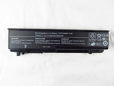 Battery For Dell Studio 17 1745 1747 1749 N855P N856P U150P U164P