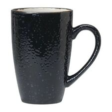 environ 283.49 g Steelite Uni Blanc Soupe Tasse 10 oz