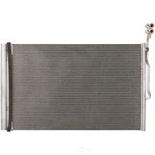 A/C Condenser Spectra 7-3992