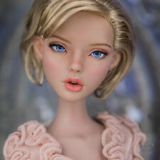 "[NARAE]OOAK 16"" Deja Vu Judy's Grand Entrance Tonner Fashion Custom Repaint Doll"