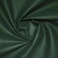 Holly Self Adhesive Felt Fabric