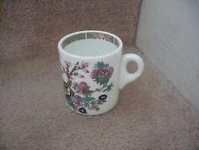 A VINTAGE ROYAL TUSCAN CUP A VERY COLLECTABLE PIECE