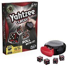 Juegos de mesa Hasbro con 2 jugadores