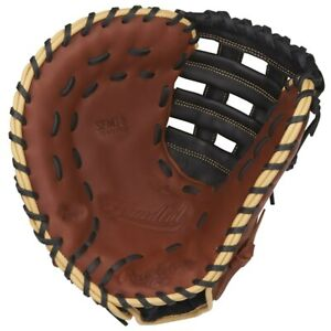 "Rawlings Sandlot 12.5"" First Base Baseball Glove (NEW) Lists @ $90"