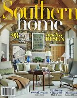 Southern Home September / October 2019