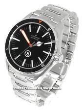 Junghans Unisex Armbanduhren