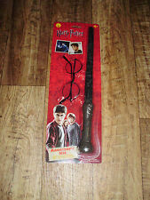 HARRY POTTER COSTUMES ACCESSORY KIT BRAND NEW MINT