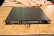 Cisco 2800 Séries Cisco2811