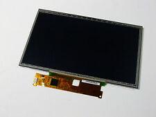 DELL Samsung 10.1 Inch WXGA HD Display Glossy Screen Inverter Board LCD 9FPCT