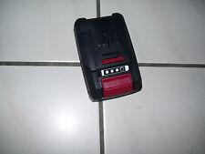 Einhell 18 v 1,5ah Batterie