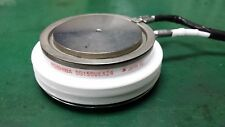 Toshiba Gate Turn Off Thyristor SG1500EX24
